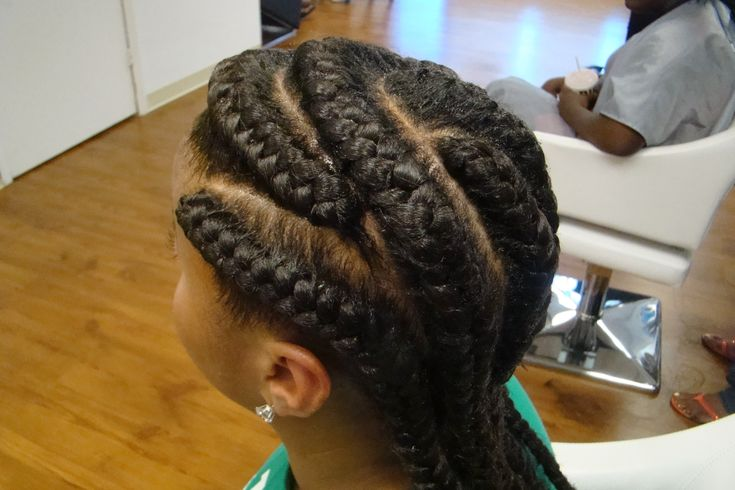 goddess hair braiding styles braids of salons atlanta 678 463 5090 jimmy 5527