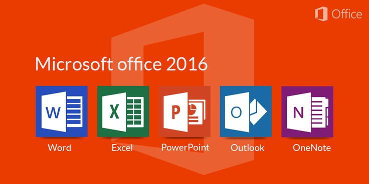 It's here! Download, install or update Microsoft office 2016. Microsoft released the newest version of office.   #microsoft #office #office2016 #windows #windows10 #fullestop #fullestopreviews