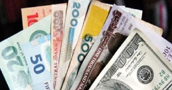 The Naira on Wednesday appreciated marginally against the dollar at the parallel market the News Agency of Nigeria (NAN) reports.  The Nigerian currency traded at N365 to a dollar stronger than N366 its closing rate on Tuesday while the pound sterling and the Euro exchanged at N468 and N412 respectively.  At the Bureau De Change (BDC) window the Naira closed at N363 to a dollar while the pound sterling and the Euro traded at N465 and N414 respectively. (NAN)