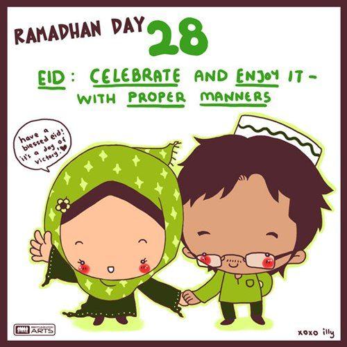 Ramadhan-28.jpg (500×500)