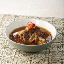 SEMUR RUSUK SAPI (JAWA TIMUR) http://www.sajiansedap.com/mobile/detail/9354/semur-rusuk-sapi-jawa-timur