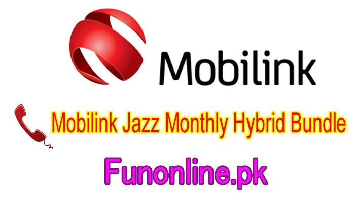 Funonline Pk Internet Packages Drama Education Jazz