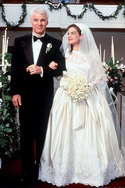 13 best Father of the bride with Steve martin images on