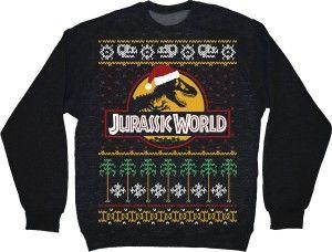 26 best Jurassic Park / Jurassic World images on Pinterest ...