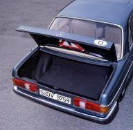 Mercedes-Benz Typ 280 E