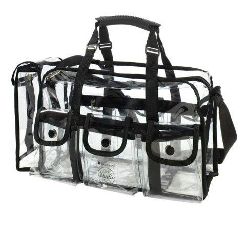 Studio Pro Large Set Bag
