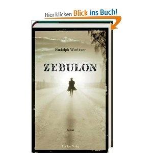 Wurlitzer: Zebulon