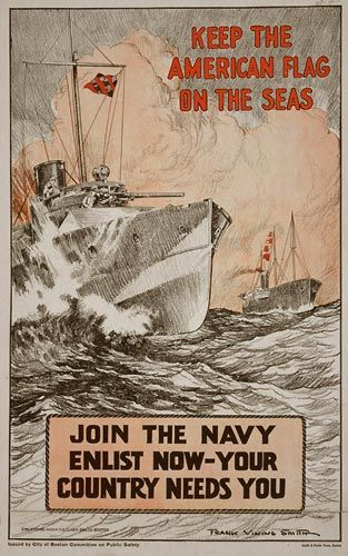 17 Best Images About Ww1 Posters Allies On Pinterest War