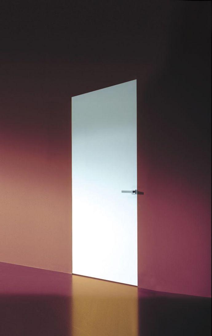 Oltre 25 fantastiche idee su porte a scomparsa su pinterest porte del bagno bagni sotterraneo - Costo scrigno porta scorrevole ...