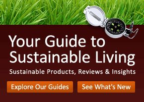 Sustainable Living Store for Growing and Making