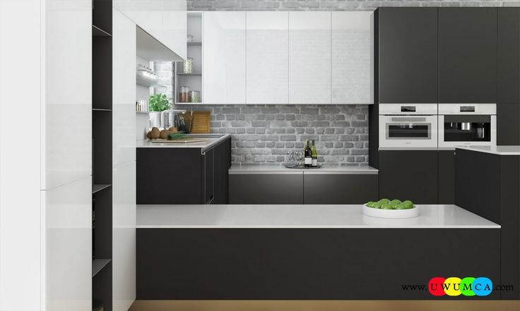 Kitchen:Corona Kitchen Ad Decor Cabinets Furniture Table And Chairs Remodel Kitchens 3d Model Free Download Countertops Layout Worktops Island Design Ideas 3ds Kitchenette Sketchup (19) You Won't Believe How Cool Corona Kitchen's 3D Ad Looks and Other Kitchen 3D Model