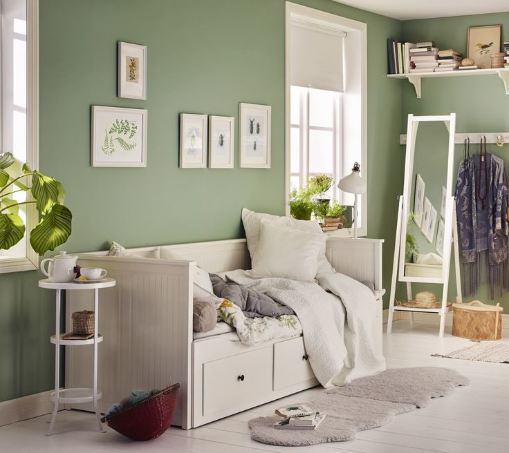 251 best ikea - leuk images on pinterest, Deco ideeën