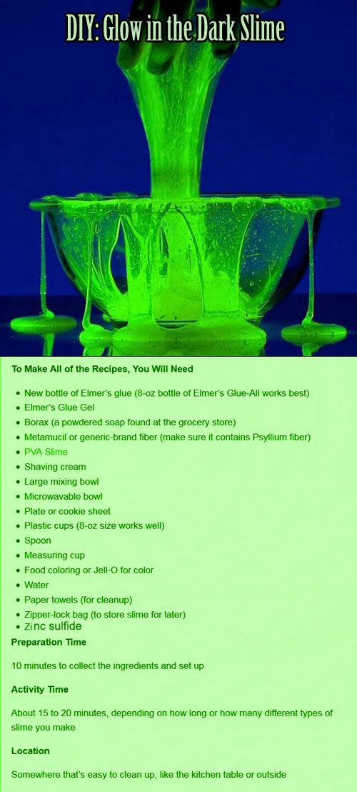 240 best Halloween Glow-in-the-Dark Spooktacular Halloween Party ...