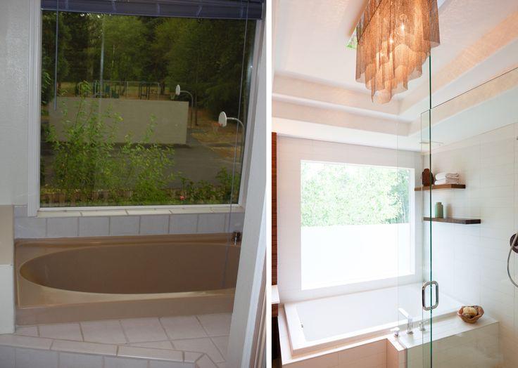 208 Best Design  Build Images On Pinterest  Design Firms Interesting Bathroom Remodeling Portland Oregon Decorating Design