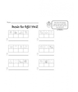 Printables Read 180 Worksheets 1000 images about eslread 180 on pinterest literature sight word worksheets and writing