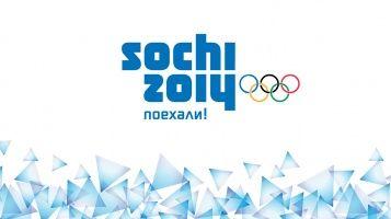 Come noto, i prossimi Giochi olimpici invernali (la 23ma edizione) si svolgeranno a Sochi, in Russia, dal 7 al 23 febbraio 2014. Olimpiadi che stanno facendo discutere e preoccupare, per l'alto impatto ecologico che stanno avendo sull'area dove si svolgeranno e per i rischi legati al terrorismo; tra minacce e attentati già avvenuti