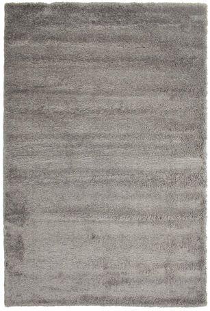 Nos très populaires tapis Shaggy s'intègrent bien dans la plupart des maisons modernes, les chambres d'enfants et les chambres d'adolescents. Avec son velours épais et ses couleurs attrayantes, ces tapis sont très doux et confortables pour les pieds ou pour se détendre dessus devant la télévision.