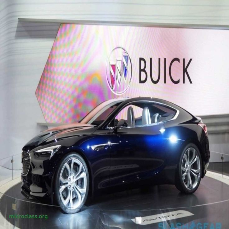2019 Saab 9-5 | Buick grand national, Buick grand national ...
