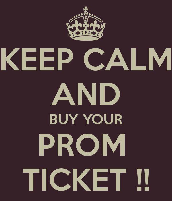 25+ лучших идей на тему «Proms Tickets в Pinterest» Голливудская - prom tickets design