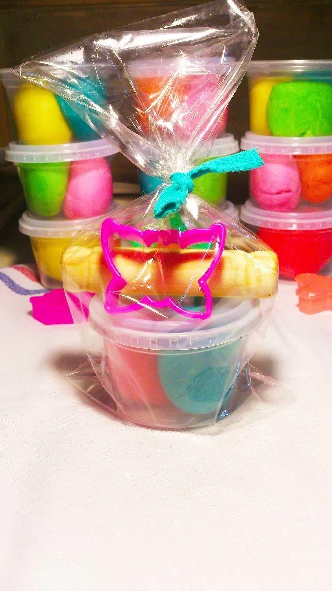 masa p/modelar,souvenirs,jardin d/infantes!economico!+regalo