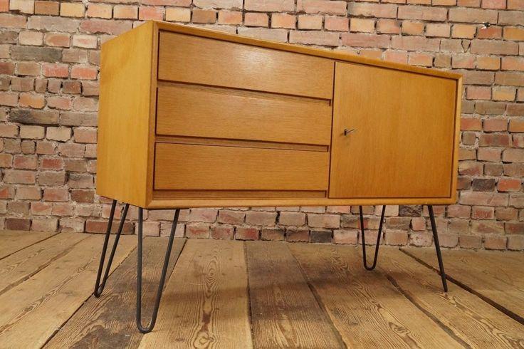 die besten 17 ideen zu tv highboard auf pinterest tv wand aus holz massivholzm bel und tv. Black Bedroom Furniture Sets. Home Design Ideas