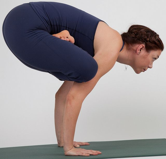 Pin by Mia Kallio on Yoga Inspiration / Meditation | Pinterest