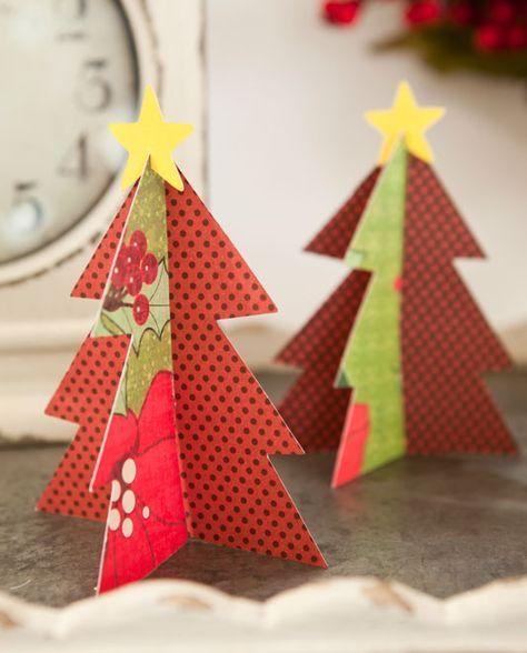 Miniárvore Christmas table, Miniárvore de Natal de mesa