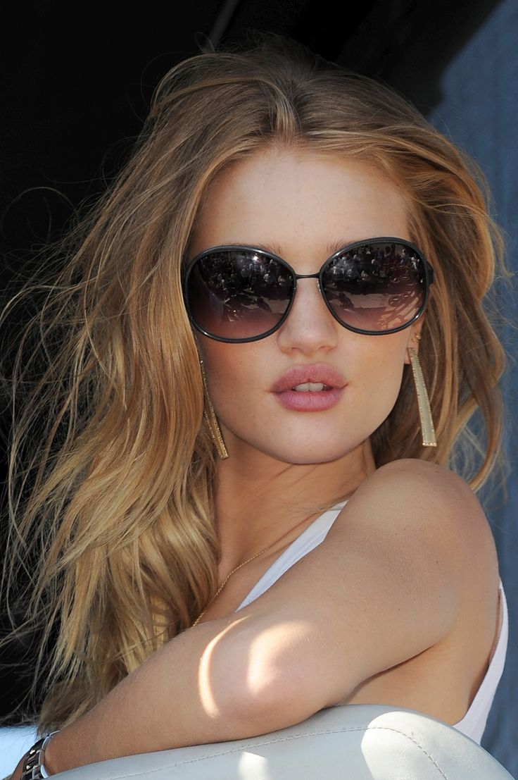 best images about katie on pinterest sunglasses oakley