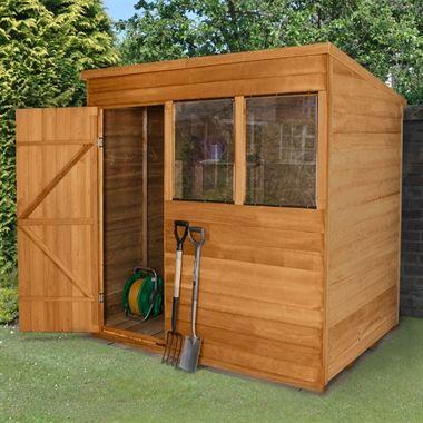 Garden Sheds Quick Delivery 84 best garden sheds from buyshedsdirect images on pinterest