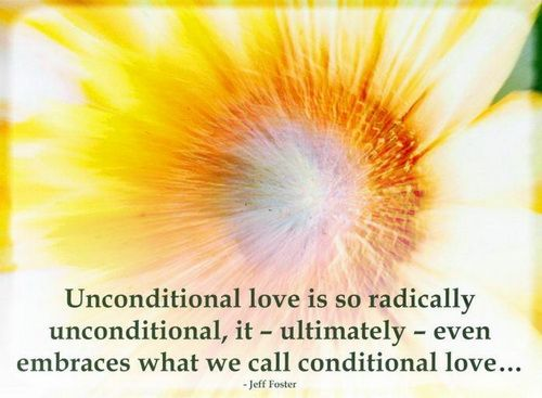 family unconditional love quotes Unconditional Love Quotes Tupac