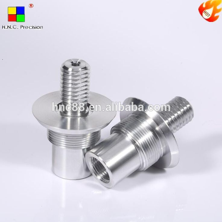 Shenzhen Factory Service Precision cnc turning parts, cnc Precision Turning parts,cnc Precision Machining
