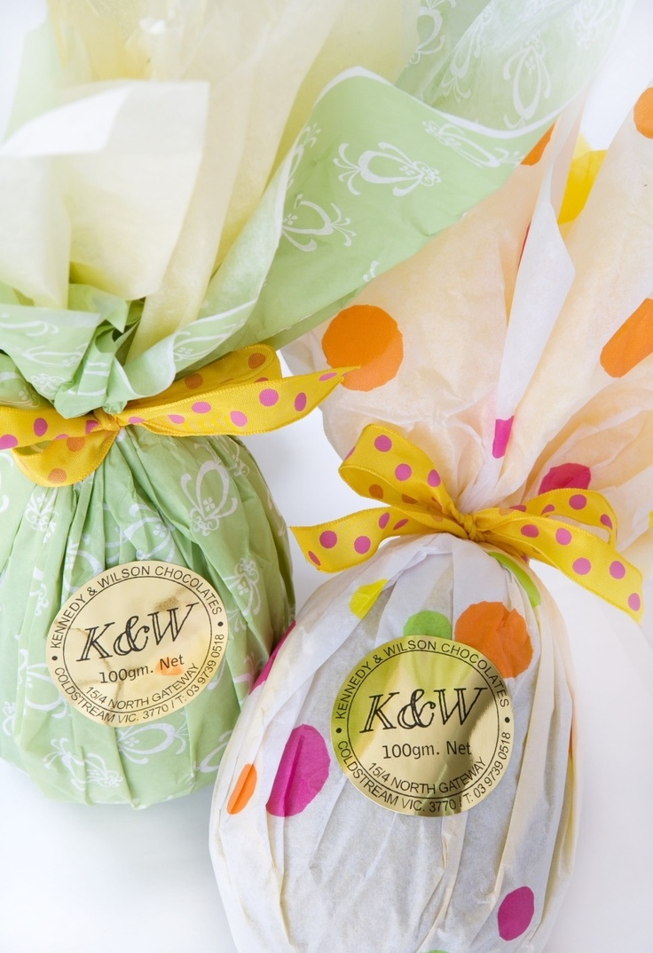 83 best easter gift ideas images on pinterest easter gift free easter egg 300g 429 aud free delivery red wrappings negle Choice Image