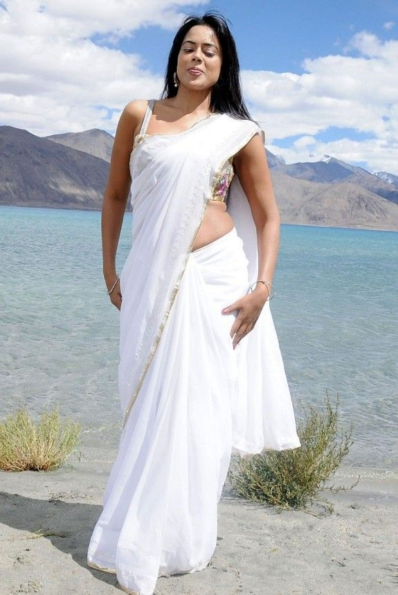 7 best sameera reddy images on pinterest sameera reddy bollywood actress stills bridal dress collection sameera reddy hot in bridal white color saree altavistaventures Image collections