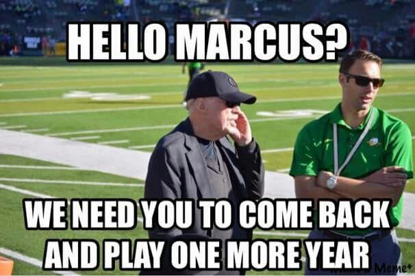 Funny Meme Zach : Best images about zach on pinterest football memes