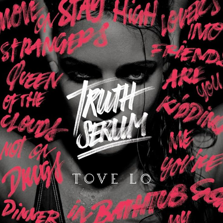 Stay high by tove lo. i love this song.