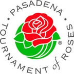 Rose Bowl Parade in Pasadena, CA-amazing experience-MSU was the honor/lead band (i was lucky enough to be put in the front row) SO COOL!! p.s. the parade route was 7 miles long! crazy i know but we survived