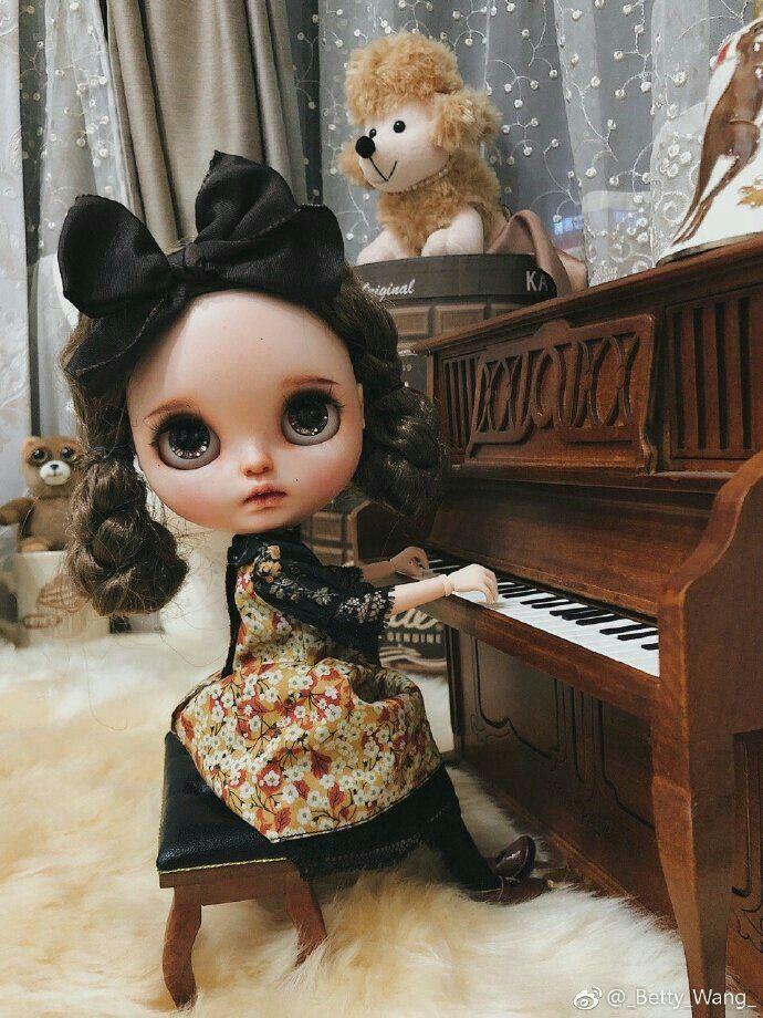 Bela おしゃれまとめの人気アイデア Pinterest Eliseo Maggi お人形 美しいモデル ブライス