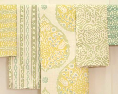 galbraith and paul lighting. Henhurst Interiors Spring Fabric Collection From Galbraith U0026 Paul And Lighting