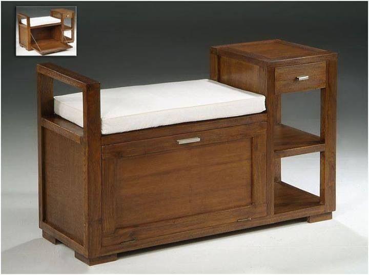 Mueble auxiliar. Sideboard furniture. #furniture  #muebles. #Málaga http://www.decorhaus.es/es/