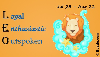 Leo: The Lion. The born leader.: Leo The Lioness, Things Leo, Lucky, Zodiac, July 23 Aug, 23 Aug 23, 23 Fire, Born Leader