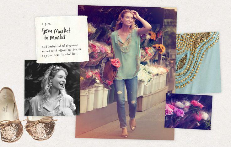 Calypso St. Barth: Summer Fashion, Clothing Style, Calypso St., Clothes Fashion, Summer Style, Summer Outfits, Style Summer, Clothing Fashion, Summer Clothing