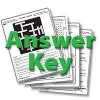 JMRC Answer Key 2017, Download Junior Engineer Paper Solution, JMRC Junior Engineer Answer Key 2017, Applicant Download JMRC JEN Answer Key 2017 Online