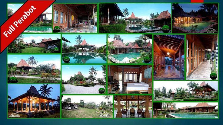 081 39 39 98 0 89 |Rumah Joglo Yogyakarta |Rumah Yogyakarta Joglo