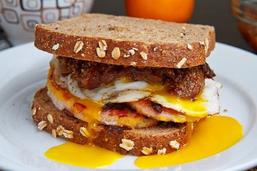 Best 25+ Peameal bacon ideas on Pinterest | Recipes with ...