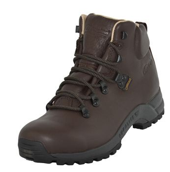 Berghaus Supalite Ii Gtx Women S Walking Boots The Is Designed Without Weight
