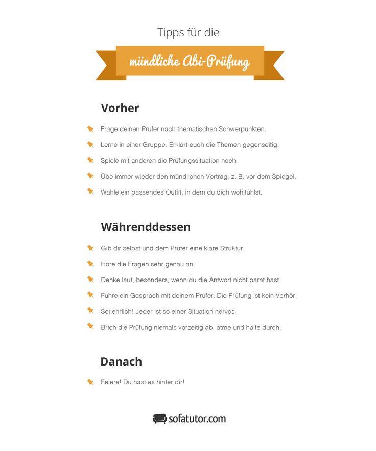 32 best Abitur images on Pinterest | Abitur, Hacks und Lernen