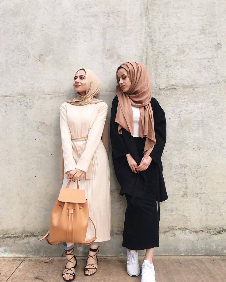 @hijabioffthegrid ♡♡♡♡♡♡♡♡ #tesettur#hijabfashion #hijabstyle #hijabbeauty #winter #beautyblogger #hijabstyleicon #beauty #hijab #hijabmurah #hijabinstan #beautiful #hijabmurah #hijabers #hijabtutorial #hijabvideod
