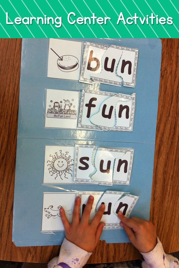 221 best Teaching images on Pinterest | Classroom ideas, College ...
