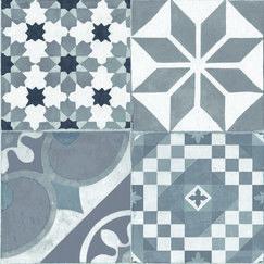 Emejing Carrelage Brico Depot Pictures - Design Trends 2017 ...