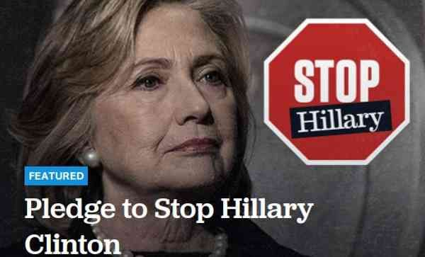 Republicans React to Delay in Hillary Clinton's Email Releases